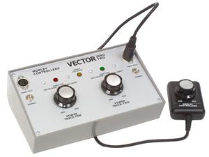 The Vector controller